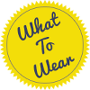 What to Wear