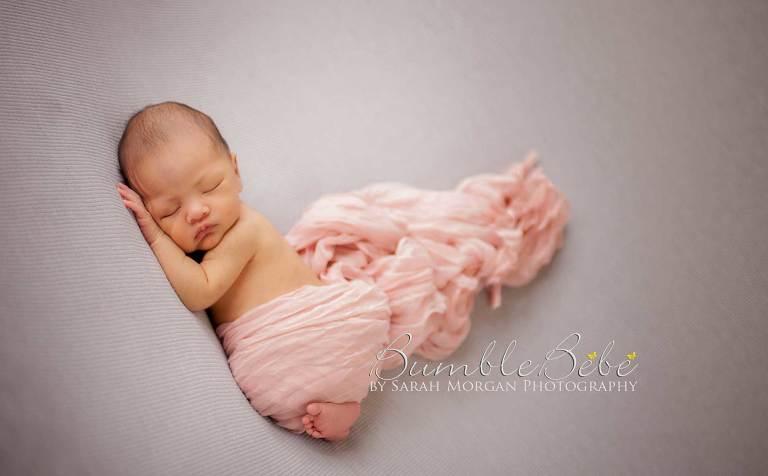 Newborn - Home Page