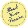 Book Your Session Button